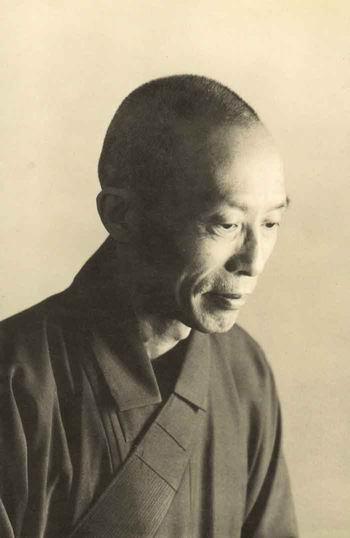 Shifu Sheng Yen