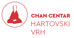 Chan Center Hartovski vrh